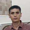 Бекзодбек, 38, г.Атырау