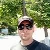 Trohim Zadrot, 37, г.Мариуполь