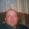 Sergіy, 33, Krasyliv