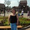 Валерия, 48, г.Ижевск