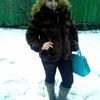 Яна, 26, г.Кагарлык