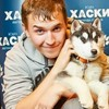 Роман, 24, г.Заволжск