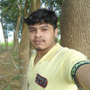 Safayet Hossain, 47, г.Дакка