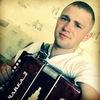 Сергей, 27, г.Симферополь