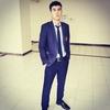 Бабур, 20, г.Ташкент