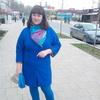 Наталья, 26, г.Анапа