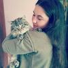 Юлия, 17, г.Киев