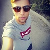 Gio, 24, г.Тбилиси