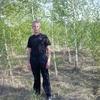 Михаил, 48, г.Никольск (Пензенская обл.)