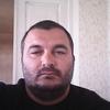 gia, 39, г.Афины
