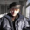 Артур, 78, г.Санкт-Петербург