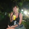 Наталья, 36, г.Строитель