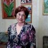 Надежда, 77, г.Владивосток