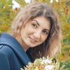 Мария, 32, г.Владивосток