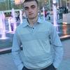 Александр, 25, г.Соль-Илецк