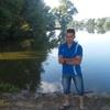 Александр, 25, г.Хмельницкий