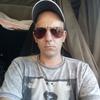 Ігор, 32, г.Украинка