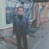 Aлександр, 52, г.Соликамск