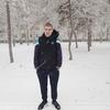 Александр, 26, г.Армянск