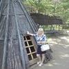 Оксана, 52, г.Улан-Удэ