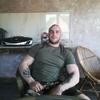 Вова, 27, г.Брест