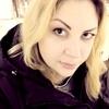 Олеся, 35, г.Колпино