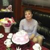 Жанна, 45, г.Белово