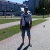 Юрий, 30, г.Подольск