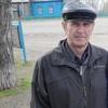 анатолий, 67, г.Камень-на-Оби