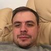 Виталик, 26, г.Юбилейный