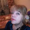 Анастасия, 56, г.Иваново