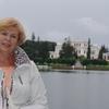 Наталья, 62, г.Курск