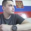 Александр, 23, г.Тольятти