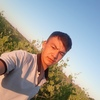 arslan, 21, Khujayli