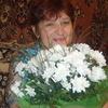 Ирина, 52, г.Асино