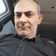 Tugrul, 49 лет, Близнецы
