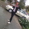 Курбонали, 20, г.Хива