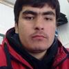 Серго, 20, г.Рязань