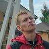 Михаил, 34, г.Пенза