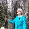 Татьяна, 62, г.Славянск-на-Кубани