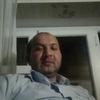 vysal, 39, г.Норильск