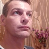 Leonid, 43, г.Полтава