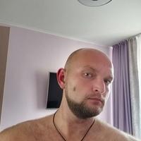 Павел, 27 лет, Близнецы, Москва