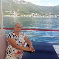 Галина, 61 год, Близнецы, Минск
