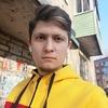 Иван, 25, г.Алексин