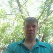 Андрей Столяров 41 Москва