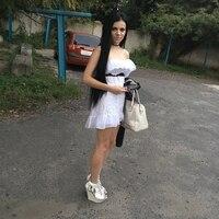анжела, 20 лет, Овен, Курск