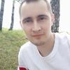 Валерий, 26, г.Екатеринбург