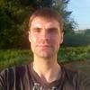 Алекс, 34, г.Пермь