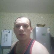 sasha ivlev 38 Иркутск